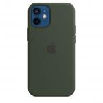 Lantre.pl - Sklep z produktami Apple